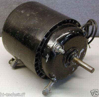 Electric Motor 130