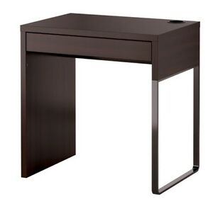 bureau dans qu bec meubles petites annonces class es de kijiji page 7. Black Bedroom Furniture Sets. Home Design Ideas