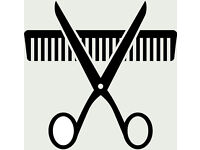 SHOP WANTED to rent for Barber,s /Torquay/Paignton City Centres