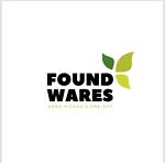 Found Wares