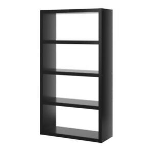 LOOKING FOR IKEA LACK BOOKCASES