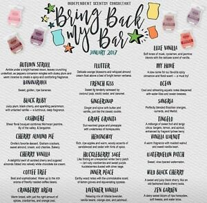 Scentsy sale!! Retired scents! Pm for my special!!  Stratford Kitchener Area image 3