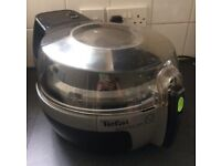 Tefal actifry family size 1.5kg