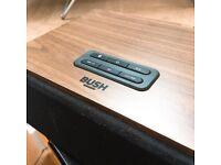 Bush 2.1 Bluetooth wireless speaker