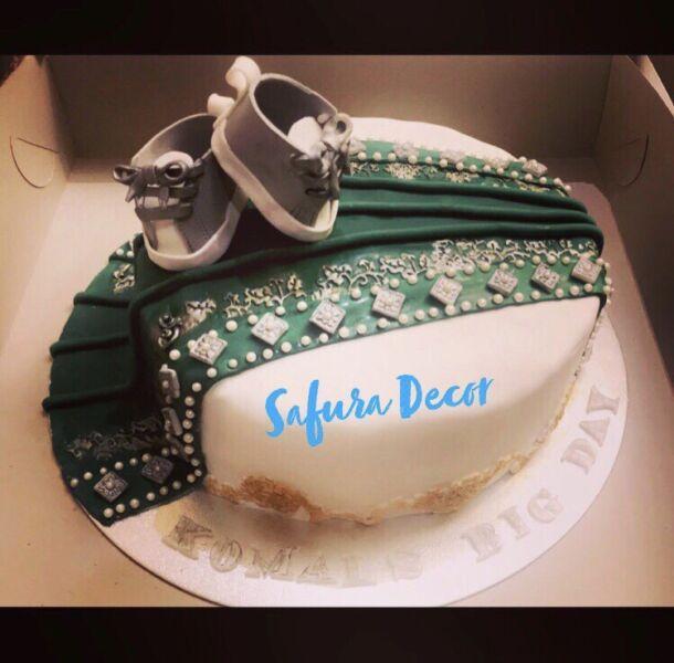 Bollywood Saree Sari Cake Catering Gumtree Australia Moonee