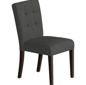Wayfair Parsons Chairs (set of 4) - New in box