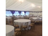 Table Hire, Chair Hire, Backdrop Hire, Marquee Hire, Heater Hire, Dolhi Hire