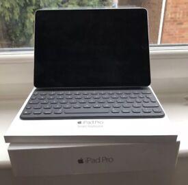 iPad Pro Bundle
