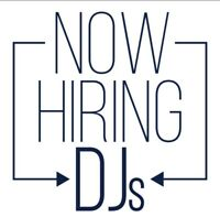 HIRING DJ's for Bollywood / East indian parties