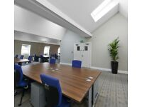 ► ► Marylebone ◄ ◄ luxury OFFICE SPACE, up to 20 desks, rent now