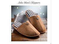 Avon Men slippers