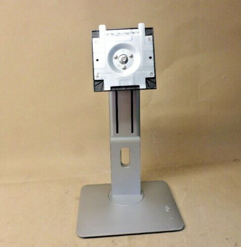 Dell P2414Hb Adjustable Monitor Stand Base P2214Hb
