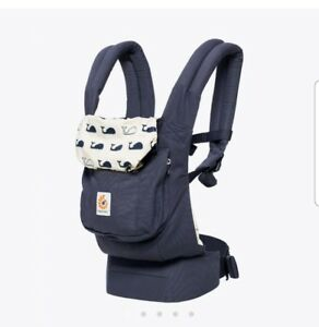 Great deal! ERGOBABY BABY CARRIER