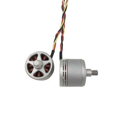For DJI Phantom 3 800kV Standard STD Drone Clockwise Motor 2312A(Part 95) CW/CCW