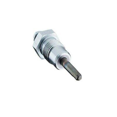 Glow Plug For Fast Glow Plug System (21 mm) Bremi 25039 Fits: Mercedes 220D 240D (Glow Plug System)