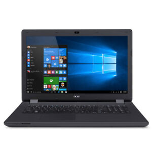 Acer laptop for sale.