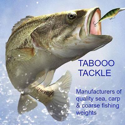 tabooo62