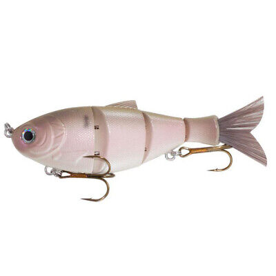 20cm Sinking Blue Gill by TACKLE-DEALS !!! CASTAIC Swim Bait Trout