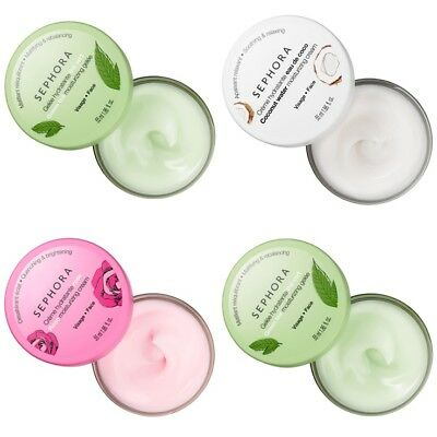 SEPHORA COLLECTION Moisturizing Gel
