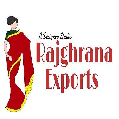 Rajgharana Exports