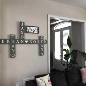 Hand Painted Signs & Rustic Decor ( Custom Only )