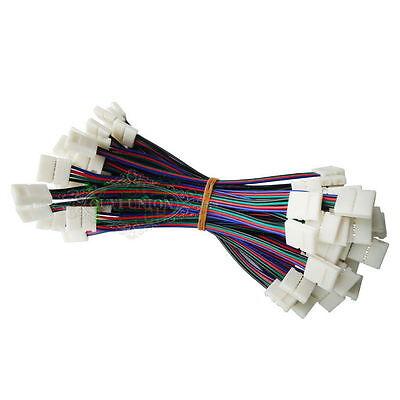 串联吊灯接线装置示意图