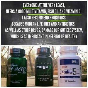 Amazing Health & Wellness Products.....check this out!!! Regina Regina Area image 3