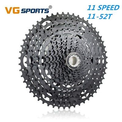 Sincere Sunshine 9 Speed Cycling Freewheels Bike Cassette Mtb Bicycle Flywheel 11t-32t Bicycle Components & Parts