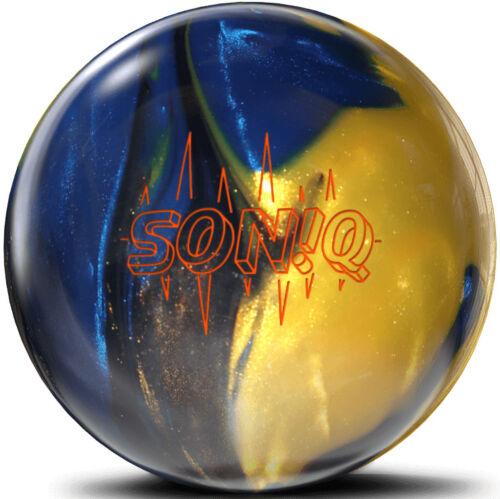 15lb Storm Soniq Bowling Ball NEW IN BOX! FREE SHIPPING