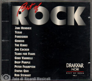 BEST-OF-ROCK-VOL-1