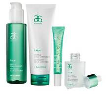 Arbonne Calm Skincare Set - Full Size Cleanser, Moisturiser, Seru Shepparton 3630 Shepparton City Preview