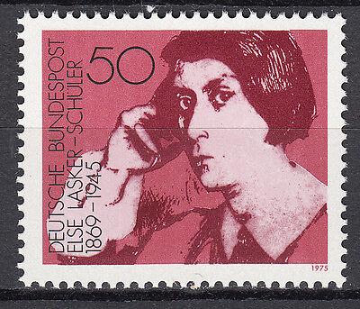 BRD 1975 Mi. Nr. 828 Postfrisch LUXUS!!!