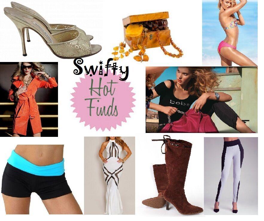 swiftyHotfinds