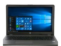 Laptop HP 250 G6 l5 processor