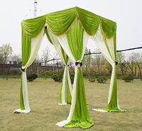 Wedding Canopy for Rent