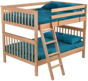 Crate Bunk Beds Kijiji In Ontario Buy Sell Save With