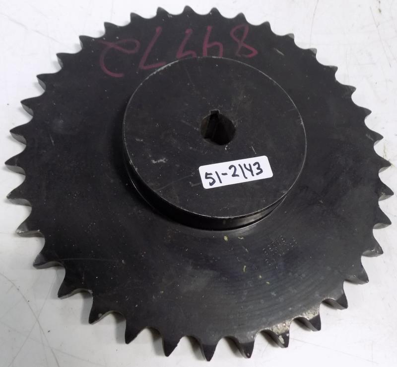 BROWNING SPROCKET 60B36