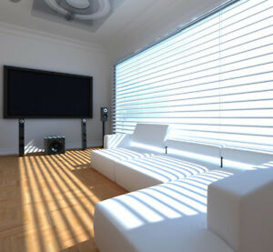 Window blinds#Lowest Guaranteed Price#5878342919/5877039680