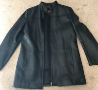 Selling Danier Leather Jacket size XSMALL