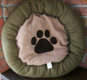 Never Used PET BED Stratford Kitchener Area image 1