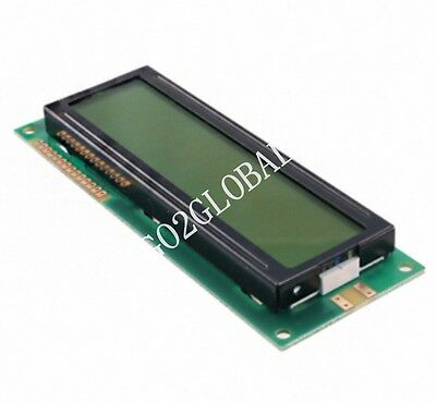 New Dmc16230 Lcd Display Module 90 Days Warranty