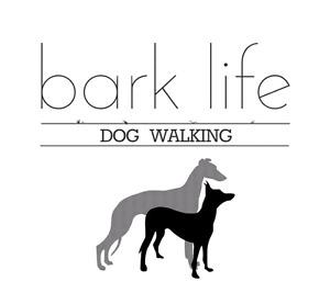 Bark Life Dog Walking
