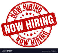 Now Hiring General Labour For Milton
