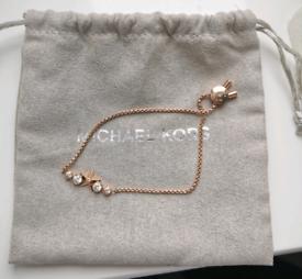 Michael Kors bracelet BRAND NEW