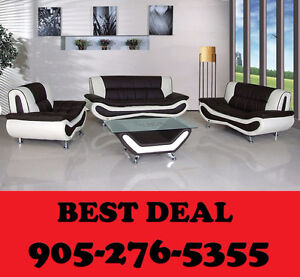 4pcs Sofa Set Lowest Prices Guaranteed