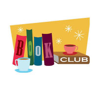 New Bookclub Looking for Women Members! All Ages Welcome!!