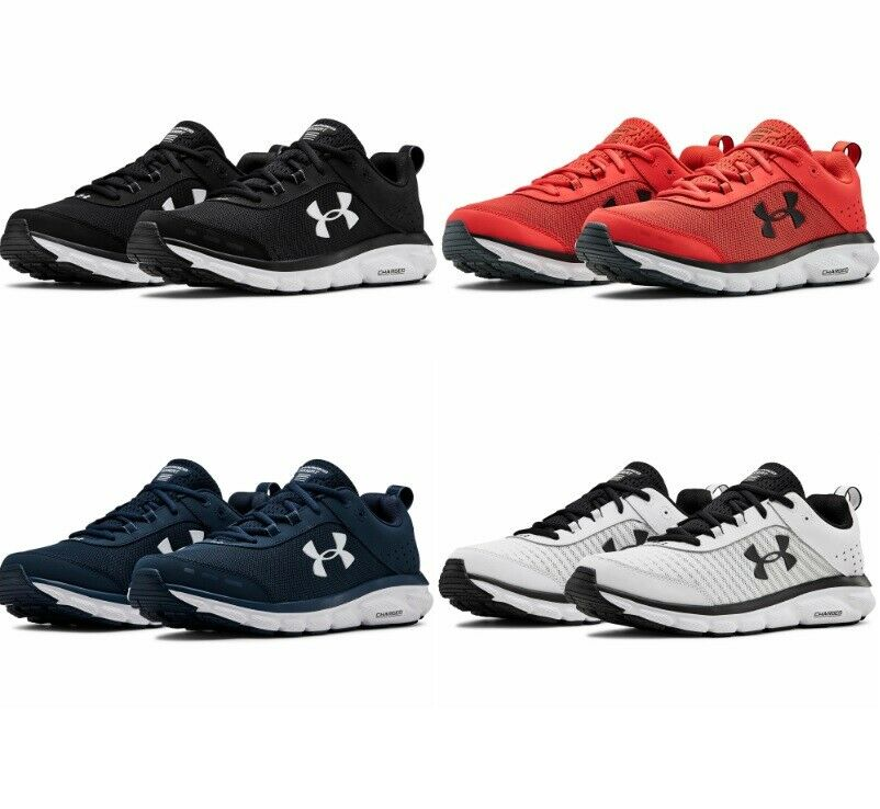 Converse Men's Weapon 86 Mid Athletic Shoes Buy Online in