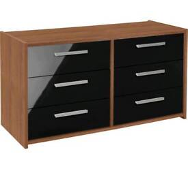 New Sywell chest