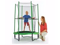 4ft My First Trampoline