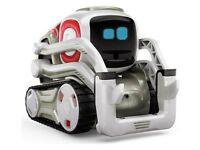 Brand New Anki Cozmo Robot Toy